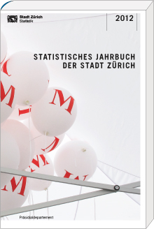 Jahrbuch-Cover